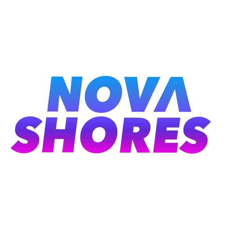 Nova Shores